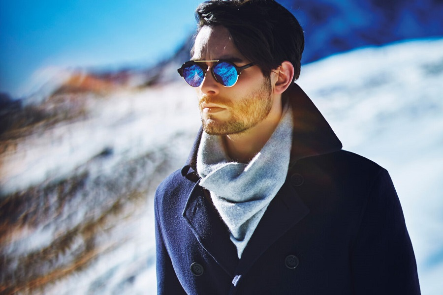 How To Buy The Right Winter Sunglasses