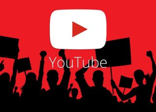 What Are The Top Tips To Get More YouTube Subscribers For Your Channel