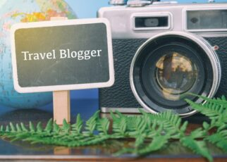 What Are the Top Five Tips a New Travel Blogger Needs To Keep In Mind