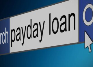 What is the Need of Payday Loan System