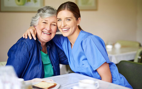 A Guide To Finding A Good Company To Insure Caregivers