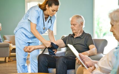 A Guide To Selecting A Reliable And Reputable Home Care Agency