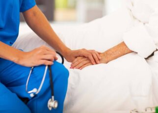 Starting a Home Care Business in New Mexico - What You Need to Know