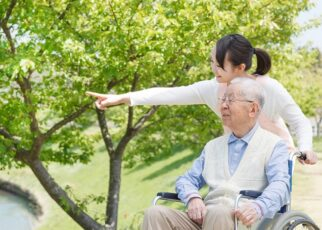 What To Look For When Finding A Reliable Home Care Agency